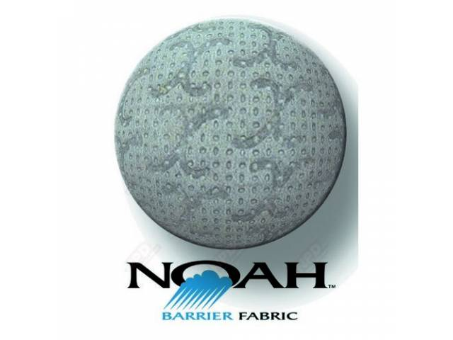 Truck Cover Noah 4 Layer Material 4 Year