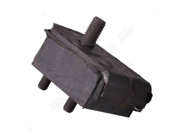 Mount / Insulator Engine Rubber Replacement Rh