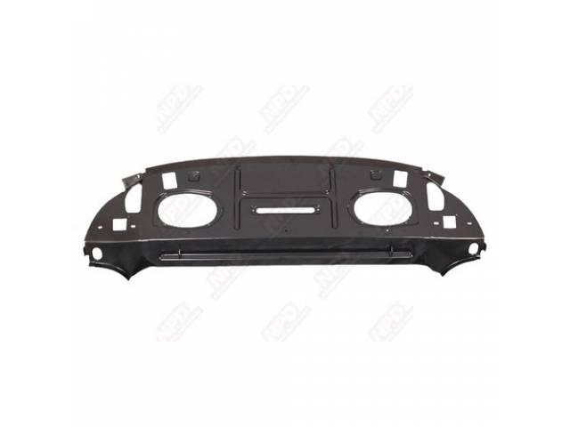 Repair Panel Package Tray / Speaker Edp Coated