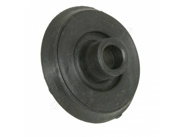 E-Brake Firewall Grommet