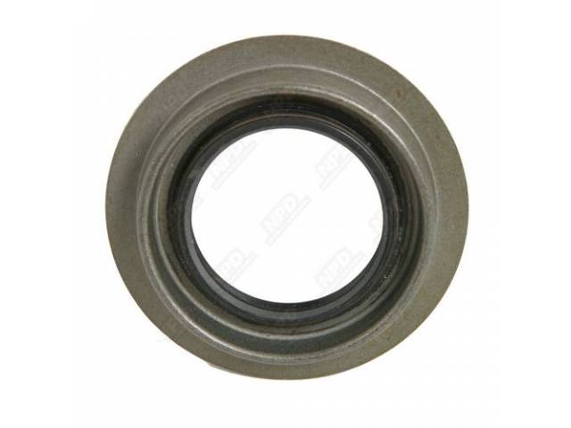 Seal, Rear Pinion,  8 3/4 Inch Rear