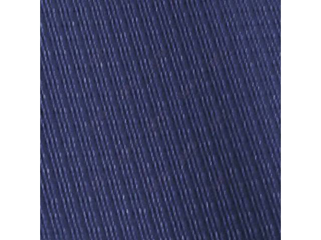 HEADLINER TIER GRAIN DARK BLUE NO LONGER INCL