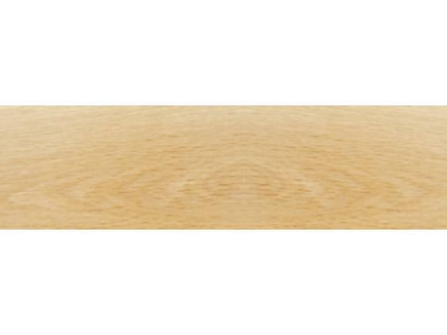 BED WOOD KIT, Oak, (9) pre-cut boards that