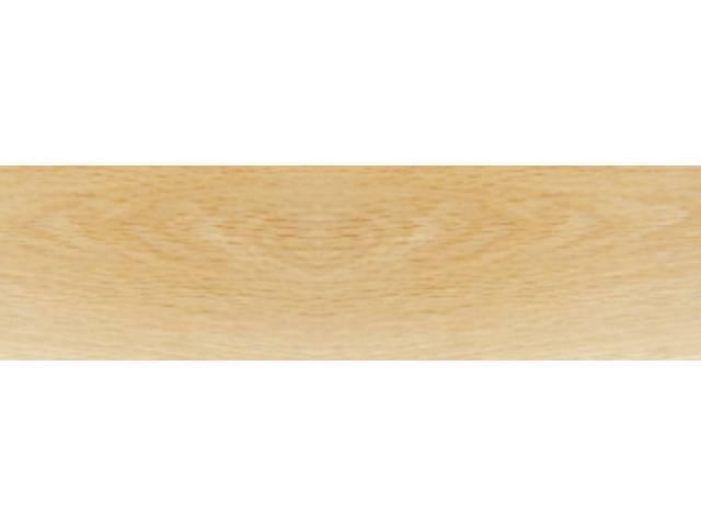 BED WOOD KIT, Oak, (16) pre-cut boards that