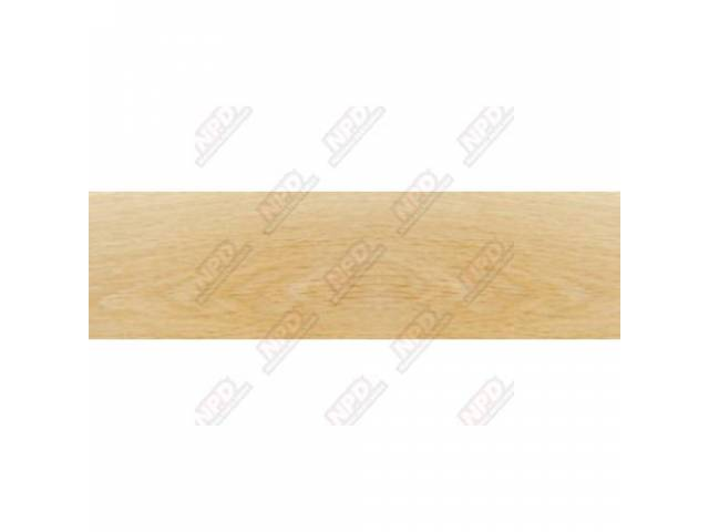 Bed Wood Kit Set Of 8 Pre-Cut Boards