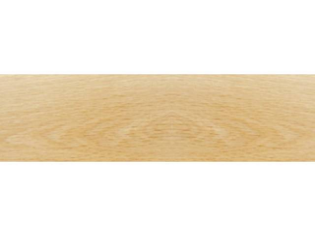BED WOOD KIT, Oak, (12) pre-cut boards that are pre-drilled for bed to frame bolt installation, repro