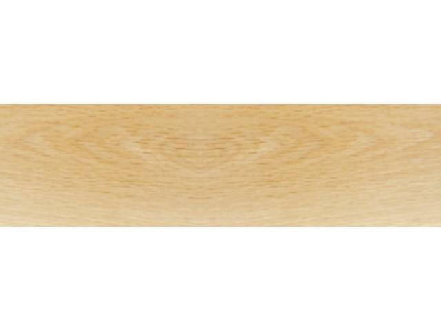 BED WOOD KIT, Oak, (7) pre-cut boards that are pre-drilled for bed to frame bolt installation, repro