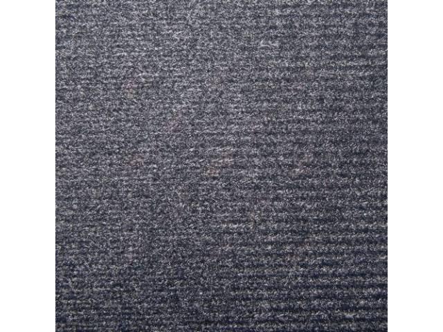 Headliner Conversion Headliner Medium Dark Grey Cloth