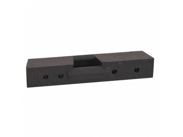 Latch Console Panel Glove Compartment Door Repro D9zz-66061a34-A