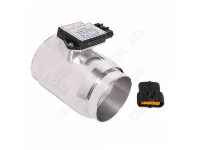 Sensor Assy Mass Air Meter Bbk Performance 76mm