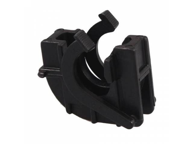 Clip A/C Tube Lock Coupling Plastic Style 5/8
