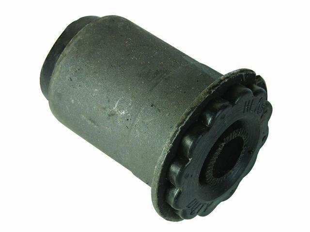 Bushing, Lower Control Arm, Rear, Replacement Style