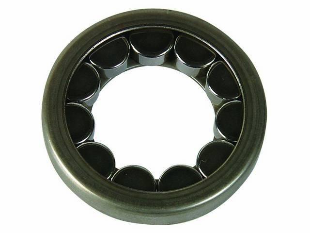 Bearing, P/S Gear Upper Input Shaft, Original