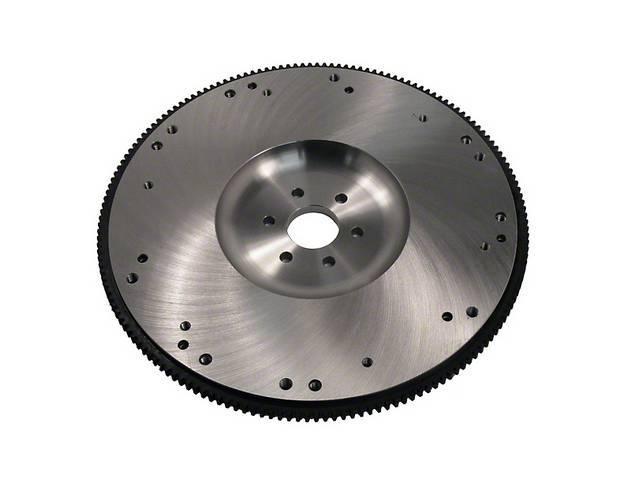 Flywheel, M/T, 0 Ounce Balance, 164 Tooth, 6