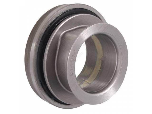 Release Bearing Assy, Clutch, Oe Supplier, D9zz-7548-A F7zz-7548-Aa
