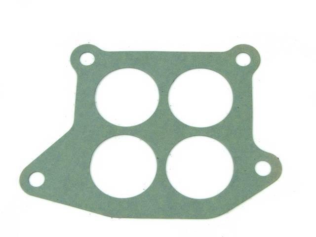 Gasket, Upper Intake Manifold, Repro, E59z-9h486-A
