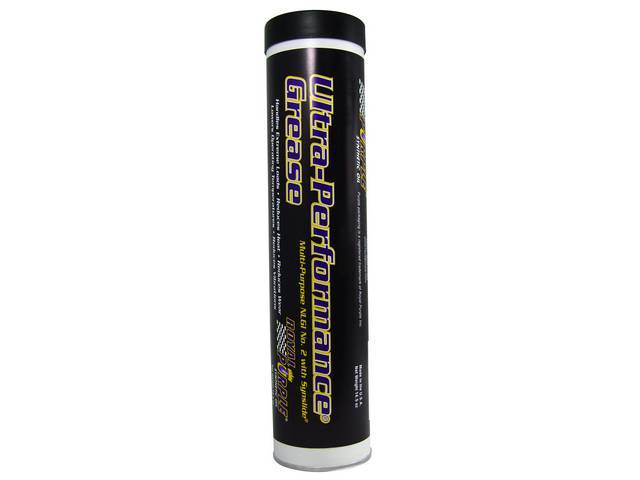 Grease Royal Purple Ultra Performance Grease 14 1/2