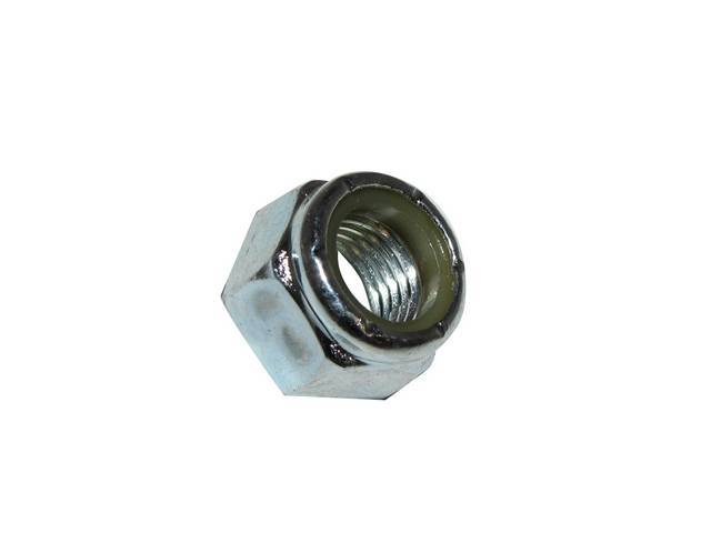 LOCK NUT, 7/16 INCH-20, FOR 5780, *** SEE