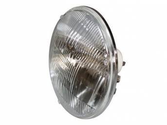 BULB, 5001, SEALED BEAM HEADLIGHT