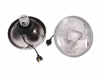 BULBS, LED Conversion, By Delta Tech Lighting, 7