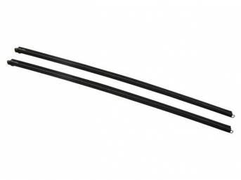 REFILLS, Windshield Wiper Blade, rubber wiper, 16 inch,