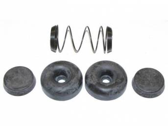 REPAIR KIT, Wheel Cylinder, 1 1/8 INCH, C8UZ-2221-A