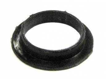 BUSHING, Brake or Clutch Master Cylinder Push Rod,