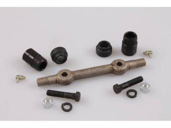 SHAFT KIT, UPPER CONTROL ARM