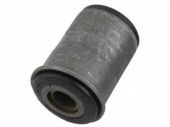 BUSHING, LOWER CONTROL ARM, 1 7/16 INCH O.D