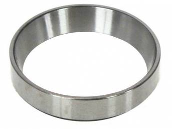 RACE,  BEARING, MEDIUM BEARING