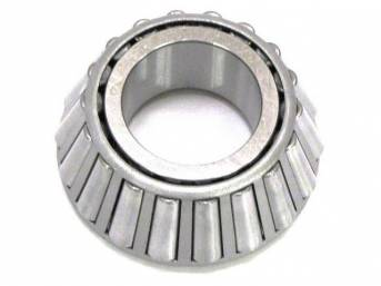 BEARING, AXLE PINION