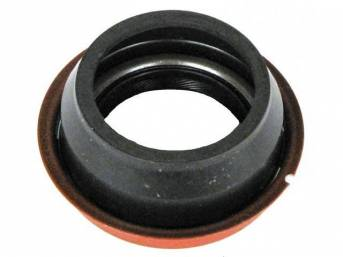 OIL SEAL, Transmission Output Extension Housing, USE FOR