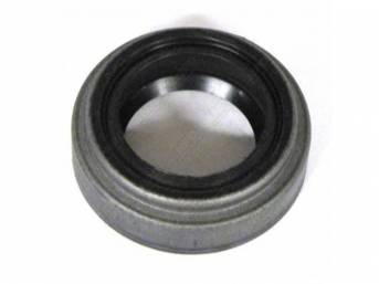 OIL SEAL, TRANSMISSION OUTPUT EXTENSION HOUSING