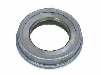 THROW OUT BEARING, CLUTCH RELEASE