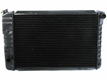 RADIATOR, T1.50, B1.75