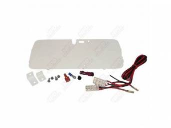1965 1973 mustang restoration miscellaneous lights switches and rh npdlink com