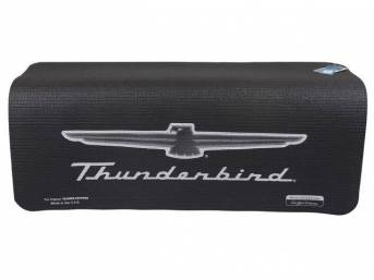 FENDER COVER, FENDER GRIPPER