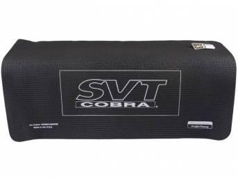 FENDER COVER, Fender Gripper, SVT Cobra, Made from