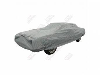 CAR COVER, Mosom Plus?