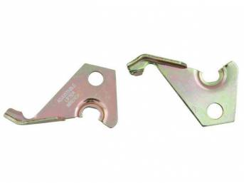 TOOL, Valve Tappet Adjusting Wrenches,  Special tools