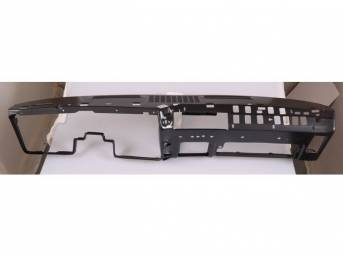 Dash / Instrument Panel Structure, steel, requires welding, EDP-coated repro