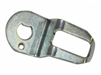 PAWL, Door Lock Cylinder, LH, Repro