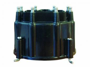 CAP, Distributor, AC Delco  ** Replaces GM p/n 1974408 **