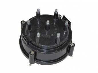 CAP, Distributor, AC Delco  ** Replaces GM p/n 1880042 **