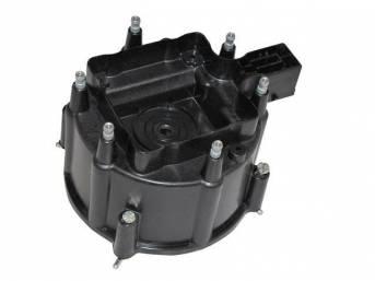 CAP, Distributor, AC Delco  ** Replaces GM p/n 1894979 **