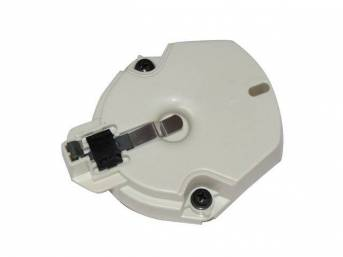 ROTOR, Distributor, AC Delco  ** Replaces GM