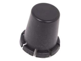 CAP, Distributor Vacuum Advance Valve, repro