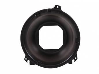 RING, Head Light Mounting, Inboard / Inner, 6