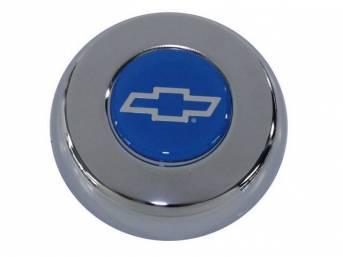 CAP, Horn, Grant Classic (C-6513-01A / -02A) or