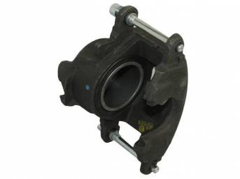 CALIPER ASSY, Wheel Brake, Front, RH, Rebuilt  ** See C-4665-41B for new calipers w/o core charge **